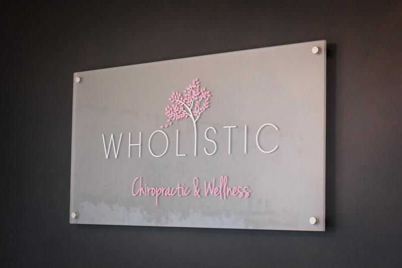 http://www.wholisticchiro.ca/wp-content/uploads/2015/12/UzalacNov2015-262.jpg